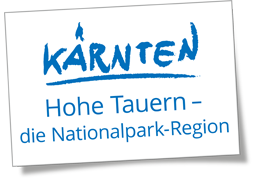 National Park Hohe Tauern